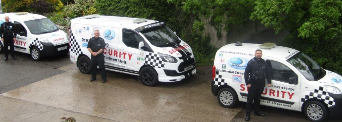 New vans 6.full