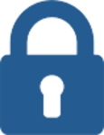 Lock unlock.thumb