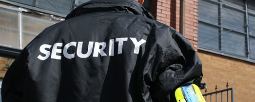 Obtaining the Level 2 Door Supervisor qualification is the first step towards getting an SIA Licence to work in the security industry. & Level 2 SIA Door Supervisor Course in Somerset | Atlas UK Security ... pezcame.com